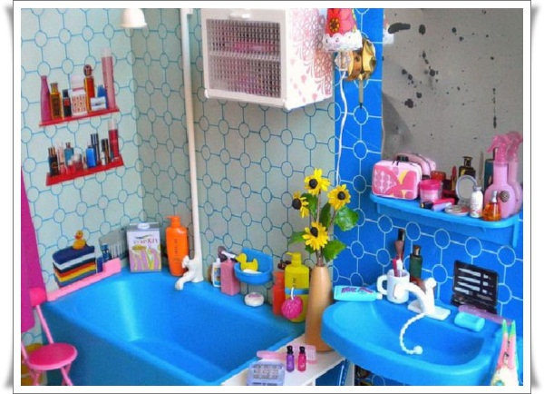 Kids-bathroom-accessories-sets