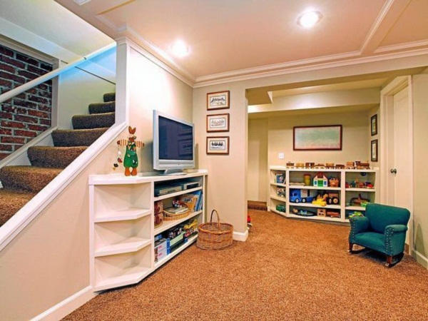 basement-decorating-ideas-for-kids