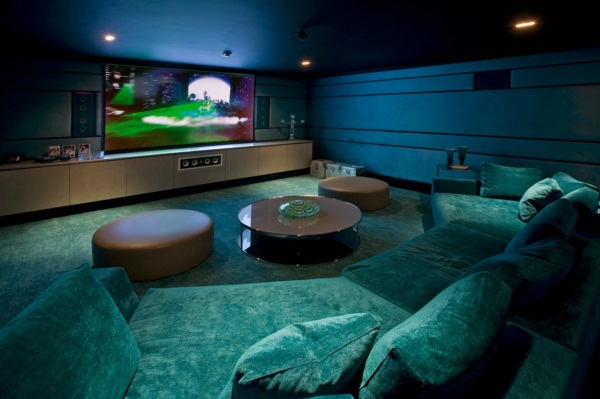 basement-remodeling-ideas-inspiration-10