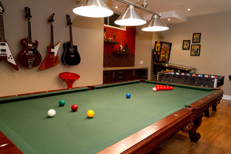 game-room-basement-remodel-4