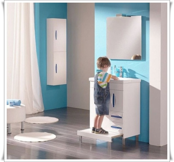 kids-bathroom-design-ideas-2-500x490