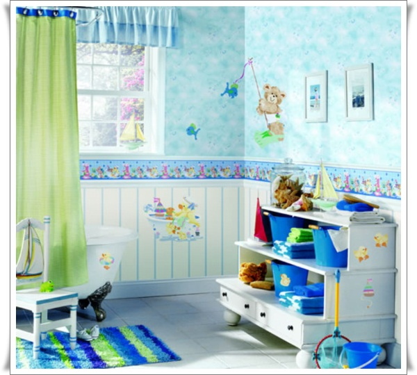 kids-bathroom-design-ideas-5