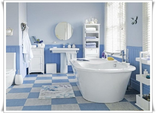 kids-bathroom-tile-ideas