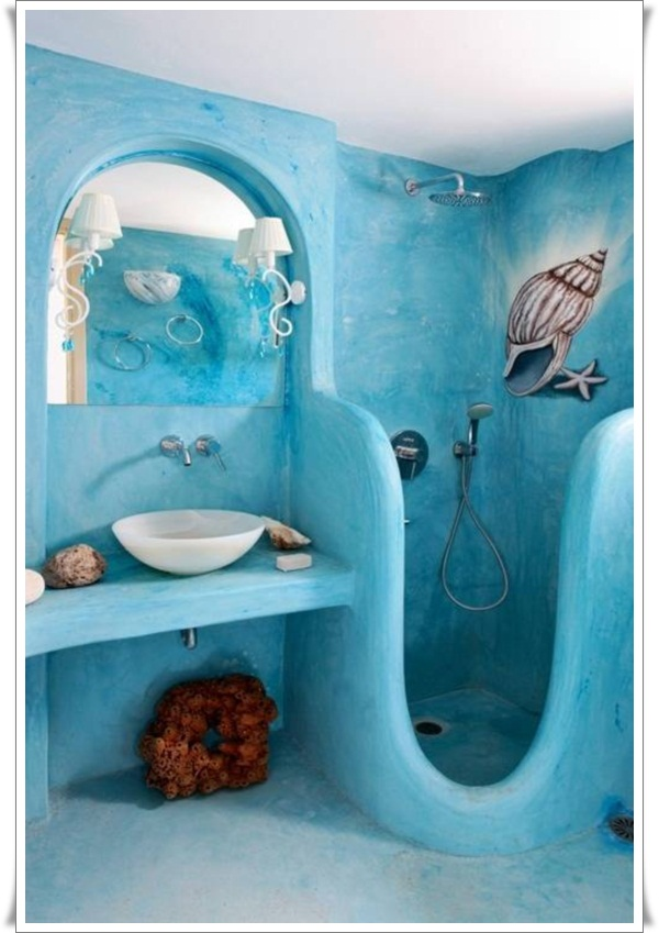 kids-beach-bathroom-decorations