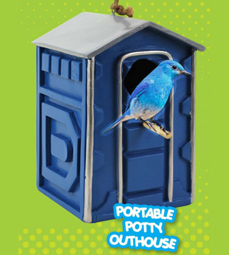 outhouse-birdhouse-res