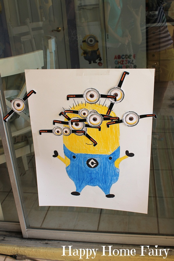 pin-the-goggles-on-the-minion