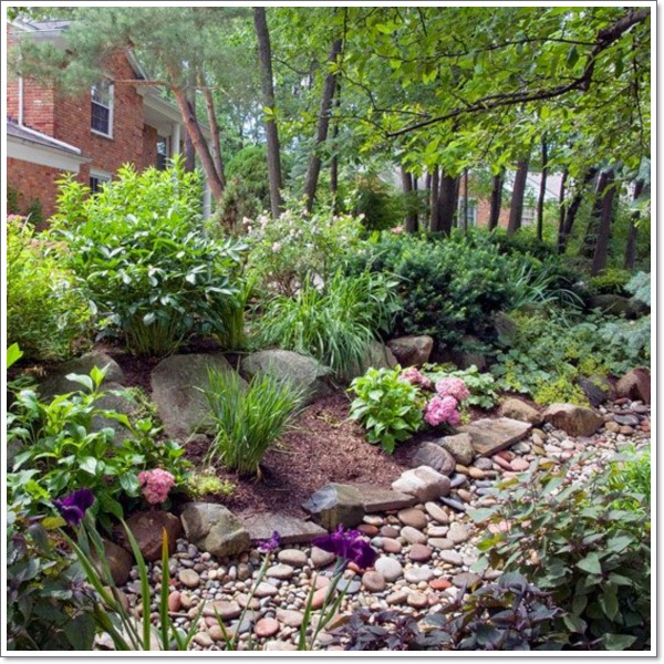 Image Result For Home And Garden Ideasa