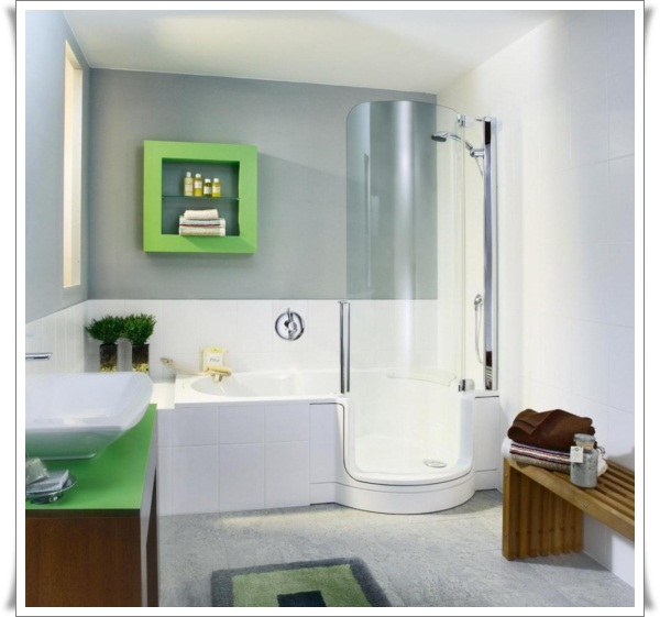 small-bathroom-remodel-ideas-