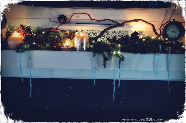 Christmas Decorating Ideas 10