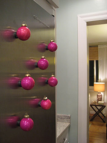 ornament-magnet-craft-idea