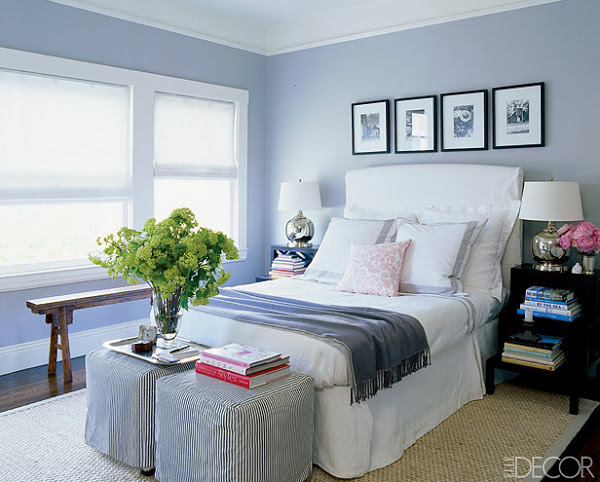 Elle Decor Bedroom Ideas Amazing Design Inspiration