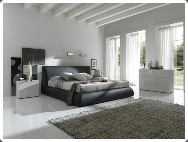 cool-grey-bedroom-ideas