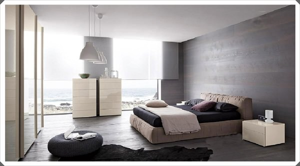 fancy-sharp-grey-bedroom-set-bed