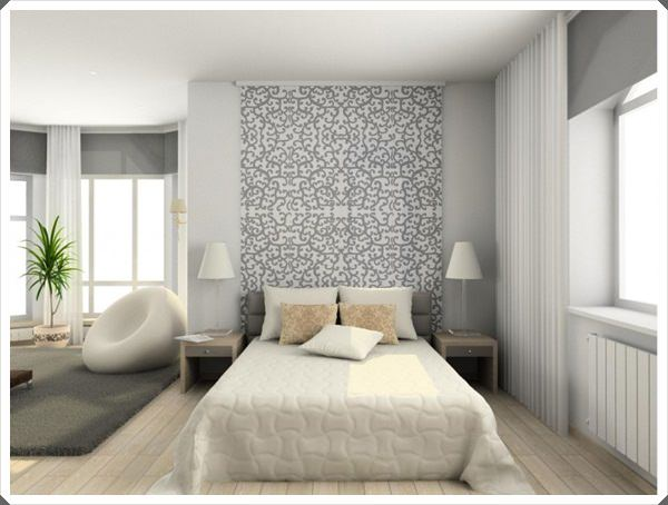 unique-grey-bedroom-ideas