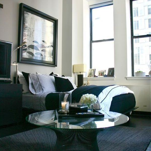 50 studio apartment design ideas small sensational & Studio Apartment Design Ideas New York. living room minimalist super ...
