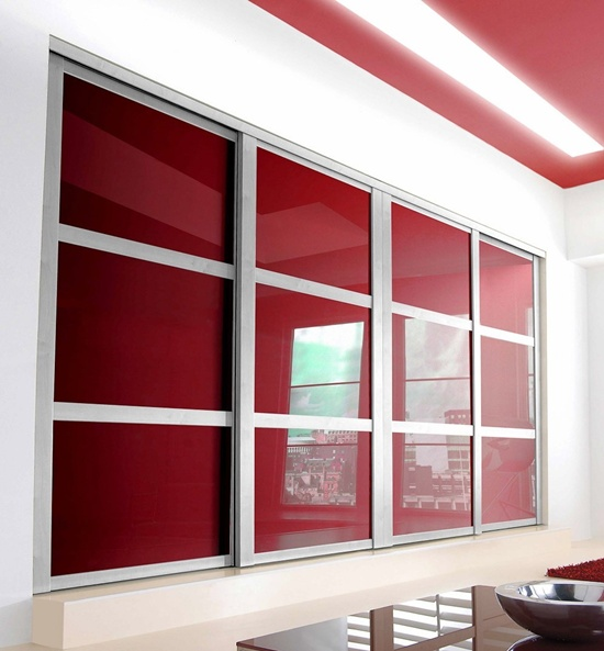 wall wardrobes pictures 30 modern wall almirah designs 763