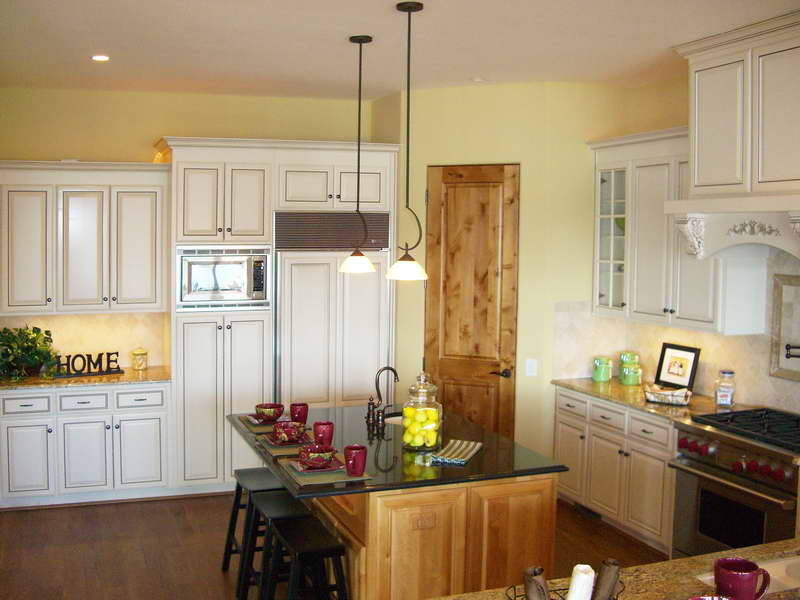 kitchen colors ideas walls color ideas 13 tips to help you a color scheme 19355
